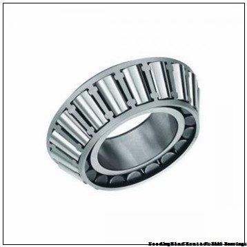 1.5 Inch | 38.1 Millimeter x 1.75 Inch | 44.45 Millimeter x 1.25 Inch | 31.75 Millimeter  CONSOLIDATED BEARING MI-24  Needle Non Thrust Roller Bearings