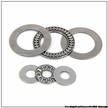 0.551 Inch | 14 Millimeter x 0.787 Inch | 20 Millimeter x 0.63 Inch | 16 Millimeter  CONSOLIDATED BEARING HK-1416-2RS  Needle Non Thrust Roller Bearings
