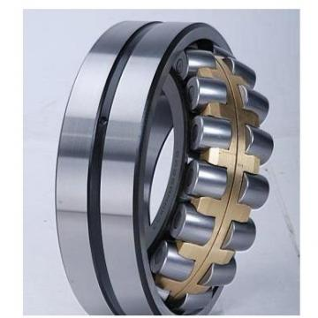 SKF/NSK/NTN/Koyo/NACHI Thrust Ball Bearing (51102)