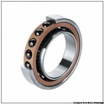 BEARINGS LIMITED 61801 ZZ PRX  Single Row Ball Bearings