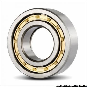 FAG NJ206-E-TVP2-C3  Cylindrical Roller Bearings