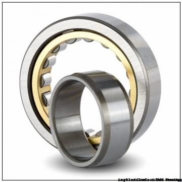 FAG NU322-E-M1  Cylindrical Roller Bearings