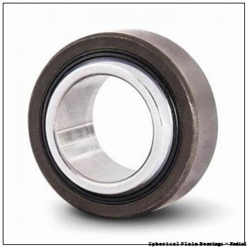 300 mm x 430 mm x 165 mm  SKF GE 300 ES-2RS  Spherical Plain Bearings - Radial
