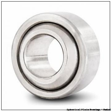 45 mm x 68 mm x 32 mm  SKF GE 45 ES  Spherical Plain Bearings - Radial