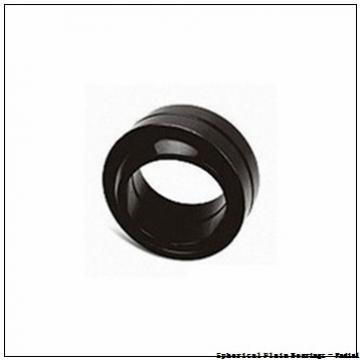 25 mm x 42 mm x 20 mm  SKF GE 25 ES  Spherical Plain Bearings - Radial
