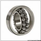 NTN 2218C3  Self Aligning Ball Bearings
