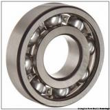 NSK 625ZZ  Single Row Ball Bearings