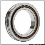 1.575 Inch | 40 Millimeter x 3.15 Inch | 80 Millimeter x 1.189 Inch | 30.2 Millimeter  GENERAL BEARING 455508  Angular Contact Ball Bearings