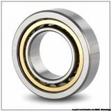 FAG NU321-E-M1-C3  Cylindrical Roller Bearings