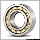 FAG NJ318-E-M1  Cylindrical Roller Bearings
