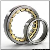 FAG NJ317-E-TVP2-C4  Cylindrical Roller Bearings