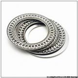 0.512 Inch | 13 Millimeter x 0.748 Inch | 19 Millimeter x 0.472 Inch | 12 Millimeter  CONSOLIDATED BEARING HK-1312  Needle Non Thrust Roller Bearings