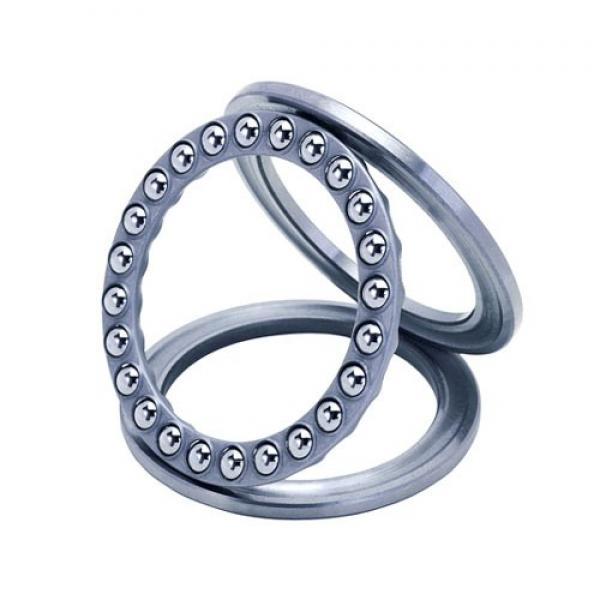 Wholesale High Quality Ceramic Bearings Skateboard Bearing with Silicon Shell #1 image